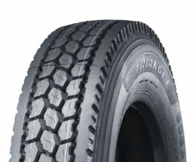TRD01 Tires
